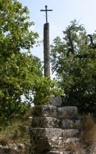 Creu de la Vila(edit)