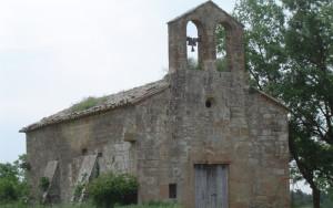 Església de Falou(edit)