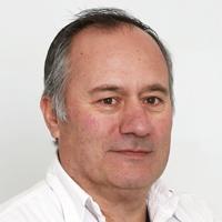 Jaume Badia